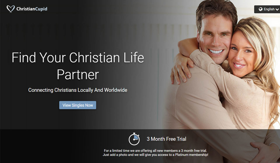 Christian Cupid Review – Is it Worth Trying?